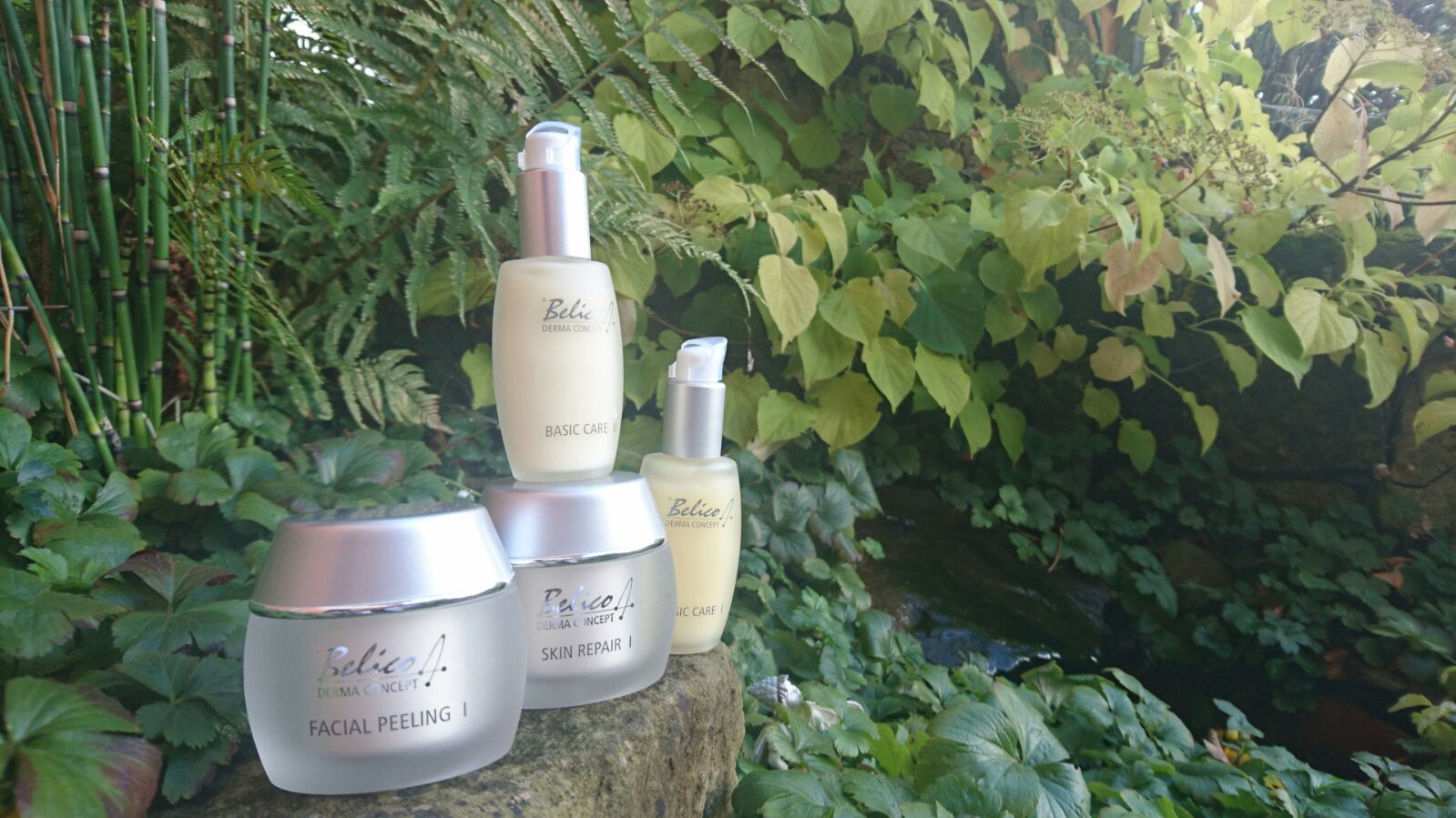 Relax and Care | Produkte  Relax and Care ...